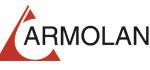 Armolan