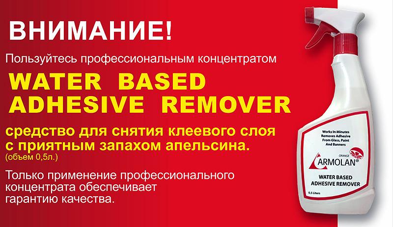 http://cp.unisender.com/ru/user_file?resource=images&user_id=838629& data-cke-saved-name=123.jpg name=123.jpg