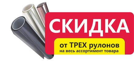 http://cp.unisender.com/ru/user_file?resource=images&user_id=838629& data-cke-saved-name=7.jpg name=7.jpg